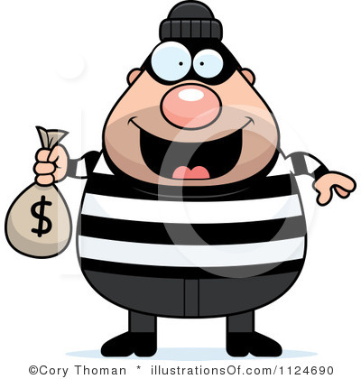 royalty-free-burglar-clipart-illustration-1124690